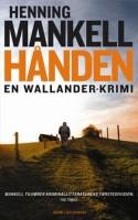 Hermed et sidste besøg hos Ystads evige beskytter, Kurt Wallander. Han er indbegrebet af sympatisk, historien er hverken overraskende eller forudsigelig og stemningen er intet mindre end råhyggelig.