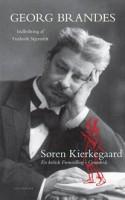 I Georg Brandes' biografi om Søren Kierkegaard fra 1877 støder den moderne naturalisme sammen med Kierkegaards kristelighed, hvilket skaber en indsigtsfuld biografi over både Brandes' og Kierkegaards filosofi.