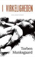 Langtrukne portrætter af uinteressante, prætentiøse mænd spænder ben for en kollektivroman, der er ambitiøst lagt op.