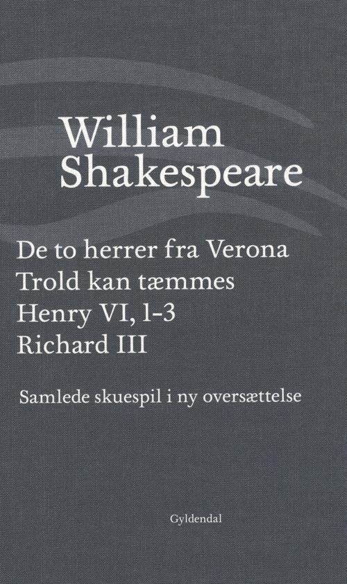 1 b-9788702100617-William-Shakespeare—Samlede-skuespil—bind-1-p