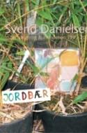 Svend Danielsen har siden 1984 flittigt udstillet sin abstrakt-ekspressive kunst. Alligevel er det nok de færreste, der kender til kunstneren. Det retter JORDBÆR op på ved at give delikate smagsprøver på kunstnerens farveglade værker.