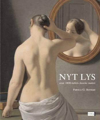 1 Nyt-lys-over-1800-tallets-maleri
