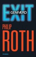 Syge, inkontinente, bitre, gamle og impotente. Philip Roth og Nathan Zuckerman er tilbage