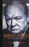Med 1024 sider og en vægt på over halvanden kilo må denne biografi betegnes som en sværvægter. Bevæbner man sig med tålmodighed og gode armkræfter er der meget at hente. Det er dog mere politikeren frem for mennesket Churchill, der træder frem.