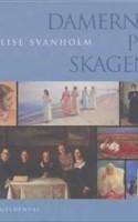Med sikker hånd maler kunsthistoriker Lise Svanholm en række levende portrætter af kvinderne bag de danske skagenskunstnere. Portrætterne illustrerer succesfuldt den sagnomspundne kunstnerkoloni, der forargede og fascinerede datidens samfund med deres utroskab, vilde fester og aparte parisermode.