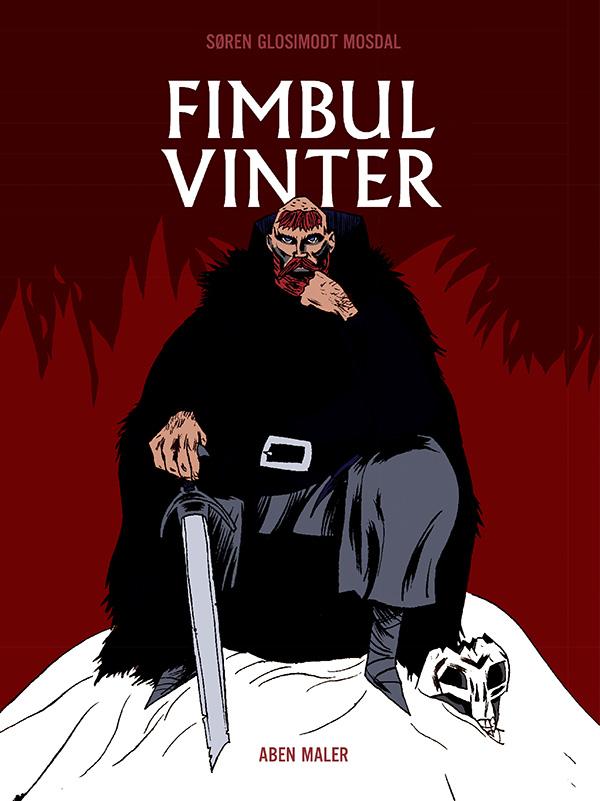 1 fimbul-forside