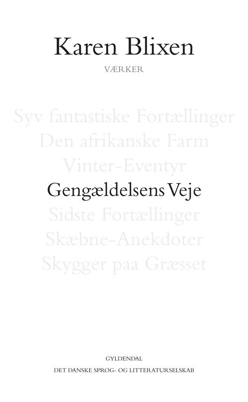 gengaldelsens_veje_1_tekstkritiske_og_kommentere-karen_blixen-23036286-45801031-frnt