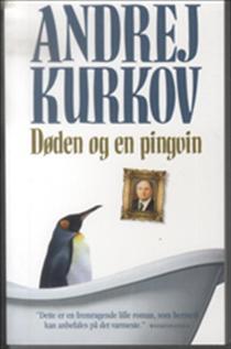 kurkov