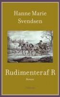Roman om Danmarks største sprogforsker er velfortalt, sine steder gribende, men for ukoncentreret og ukonkret til rigtig at fænge an.