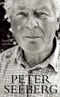 Samlingen af Peters Seebergs noveller er et mekka for enhver dansklærer, som her kan finde 175 tekster, der på den ene side råber på fortolkning og på den anden side sagtens kan læses af ren lyst.