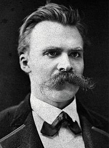 2 Nietzsche