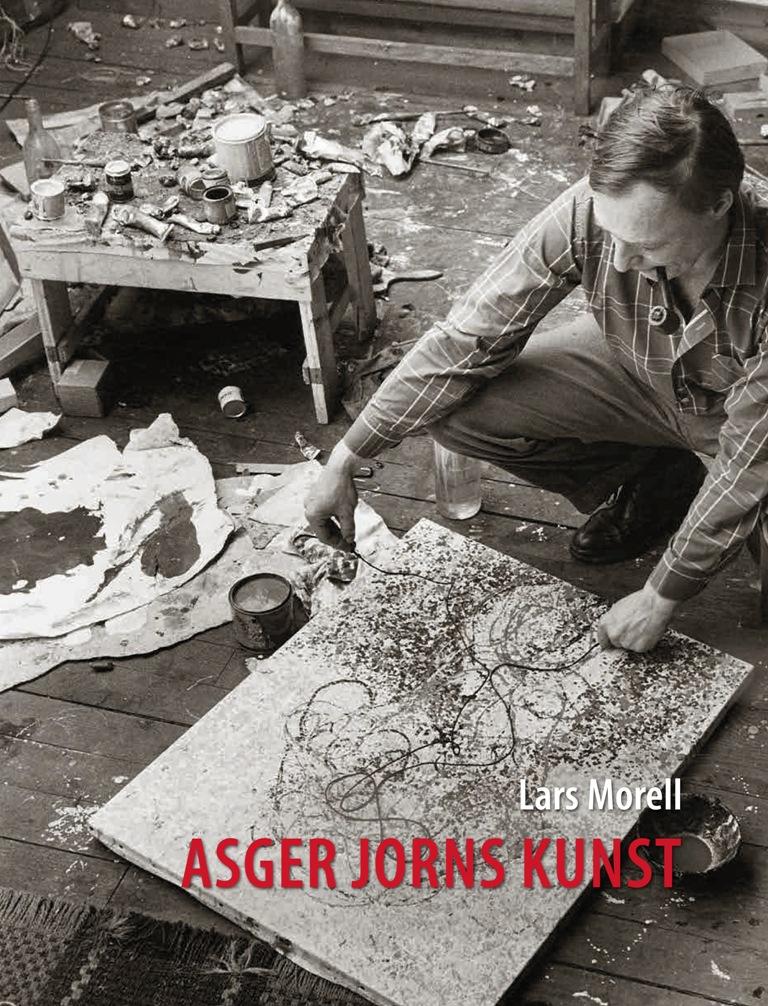Asger-Jorns-kunst