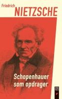 Et tidligt skrift fra Nietzsches hånd byder på en kritisk gennemgang af begrebet dannelse, lidt genidyrkelse af Schopenhauer og selvfølgelig et sprog af poetiske dimensioner.