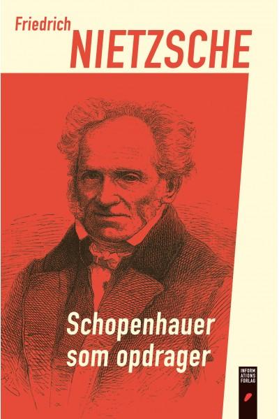 1 schopenhauer-som-opdrager