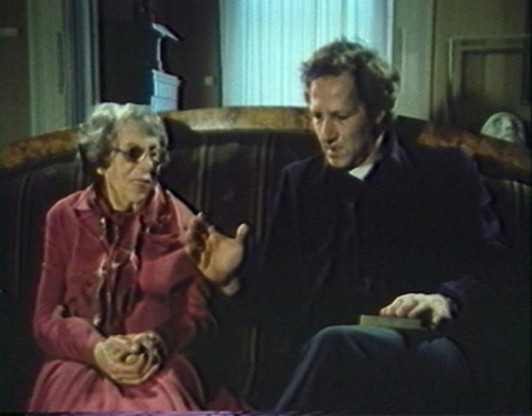 Herzog og Eisner
