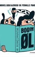 En god bog om brygning, men en kedelig historie om bryggeriet Mikkeller, hvor der breder sig en mistanke om, at det er kærlighed til succes snarere end til øl, der har drevet værket.