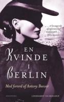 En anonym kvindes dagbog er en bevægende og usentimental skildring af et grusomt kvindeliv i de sidste to måneder af 2. Verdenskrig, hvor den russiske hær trængte ind i Berlin.