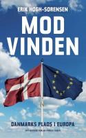 Der er i den grad plads til forbedring i EU. Ny bog uddeler tæsk til politikere, journalister og embedsmænd men indeholder samtidig sjove anekdoter fra en karriere bag murene.