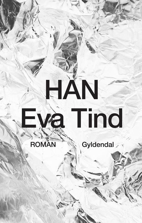 1 b-9788702154115-Han—Eva-Tind-p