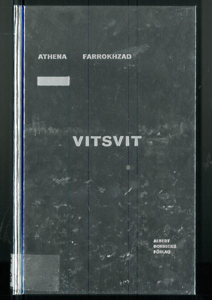 131028-02 Vitsvit