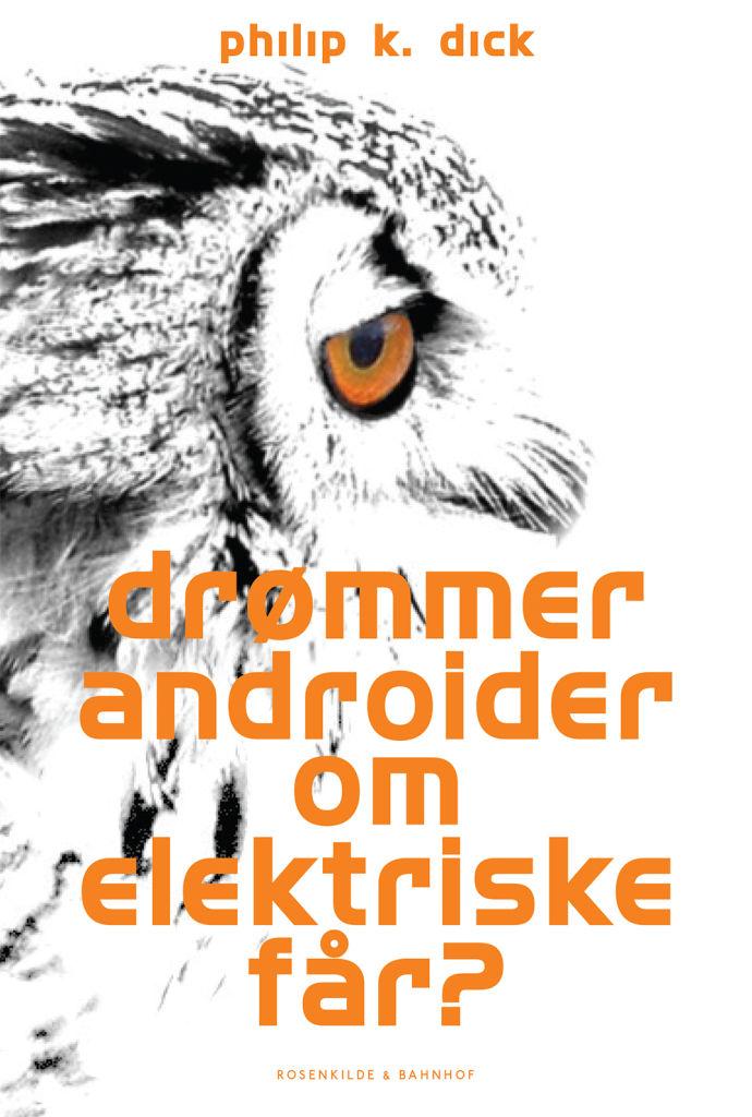 drommer-androider-om-elektriske-faar