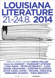 2 louisiana literature