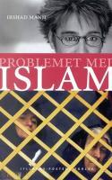 Islam er totalitær og burde reformeres lige nu. Sådan er budskabet i den 36-årige Irshad Manjis glimrende kampskrift. Hun er forfatter, lesbisk, feminist – og for resten også muslim.