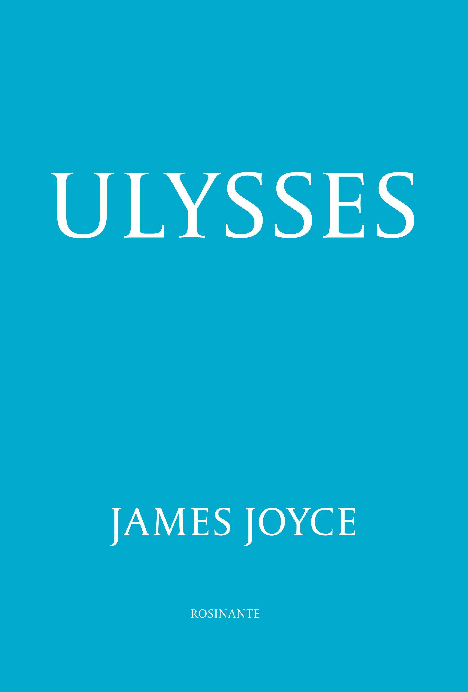 Joyce_Ulysses_final_300dpi