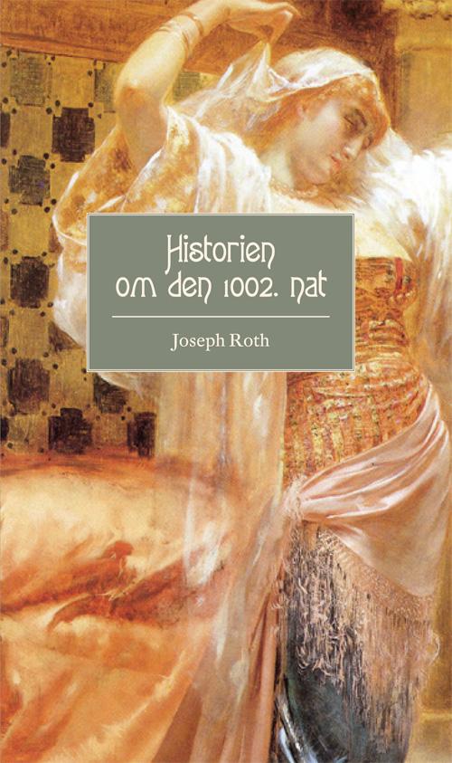 1 Historien om den 1002. nat