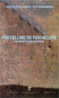 Rodet og ustruktureret artikelsamling om arbejdet med at indsamle ældre arbejderes erindringer i Århus.
