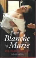 Kærlighed er som bekendt farlig, forførende, underfundig, fantastisk og absolut uundværlig. Bøger om kærlighed kan derimod være dræbende kedsommelige. Per Olov Enquists nyeste roman er ingen undtagelse.