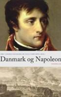 Ny antologi om Danmarks politiske, kulturelle og militære relationer til Frankrig under Napoleonskrigene retter fokus på et hidtil ubelyst emne. Intentionerne er gode, men kvaliteten er svingende.