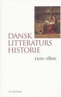Gyldendals nye danske litteraturhistorie er formidlingskunst af højeste klasse og omskriver desuden dele af den tidlige danske litteraturhistorie.