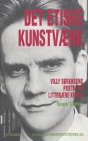 På trods af en omfattende mængde sekundærlitteratur om Villy Sørensens forfatterskab, overses den poetik som måske er hjørnestenen heri, tit til fordel for de mere politiserede skrifter fra forfatterens hånd. Med sin bog, DET ETISKE KUNSTVÆRK, søger litteraten Kasper Støvring at råde bod herpå, selvom bogens bagside lover noget helt andet.