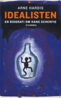 Den første større biografi om den kommunistiske forfatter og maler Hans Scherfig er et velskrevet og nuanceret portræt af en af det 20. århundredes mest markante intellektuelle danskere.