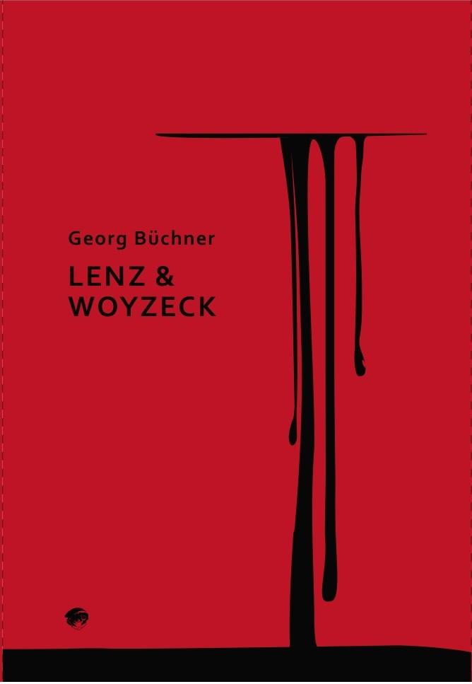 lenzwoyzeck