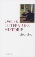 Den klassiske fortælling om romantikkens betydning for dansk ånds- og litteraturhistorie har fået en ansigtsløftning.