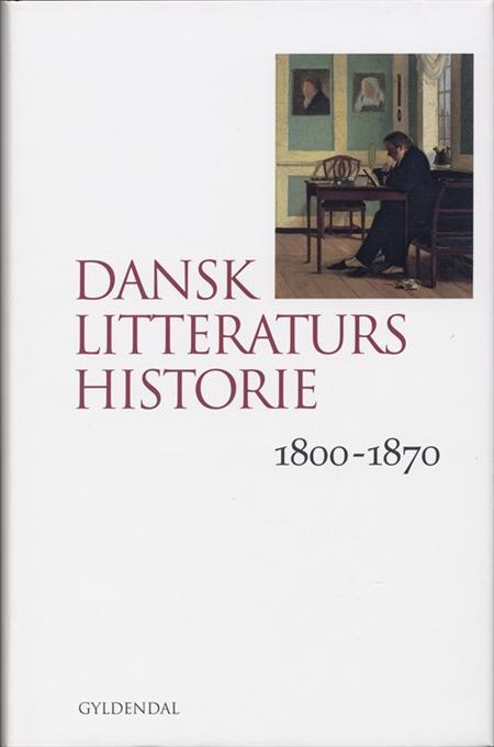 litteratur1800