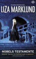 Liza Marklunds nye krimi i serien om den geschæftige reporter Annika Bergstrøm er 508 siders kamp for at få en tyndbenet og konstrueret historie til at fylde mere end den burde.