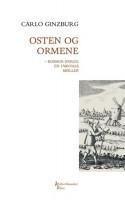 31 år efter sin udgivelse kan danske læsere endelig få glæde af dette klassiske mesterværk, der er lige så medrivende at læse, som originalt i sin måde at skrive historie på.