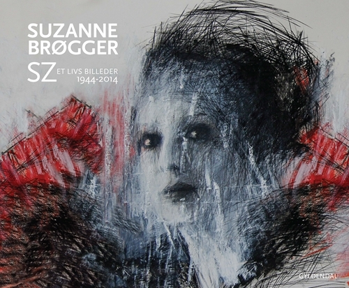 1 sz_livs_billeder_1944-2014-suzanne_brogger