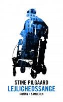 Stine Pilgaards anden roman er et overordentlig morsomt og vanvittig velskrevet portræt af et fællesskab.