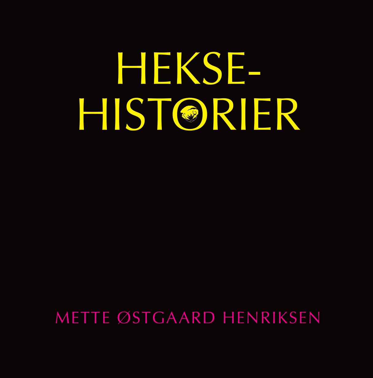 Heksehistorier_cover