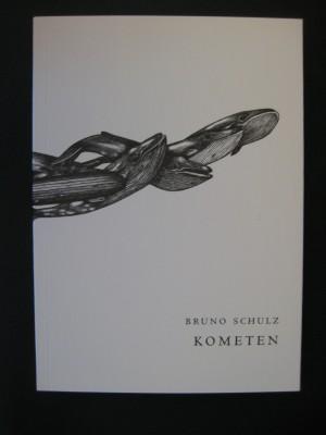 schulz-300×400