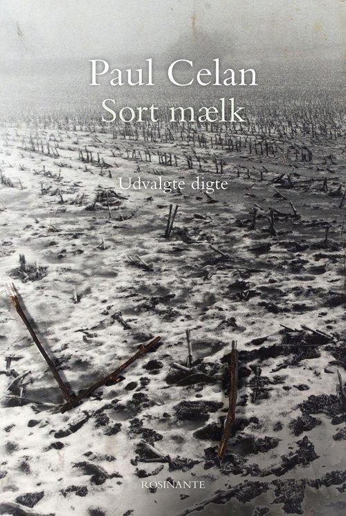 sort-maelk_282009