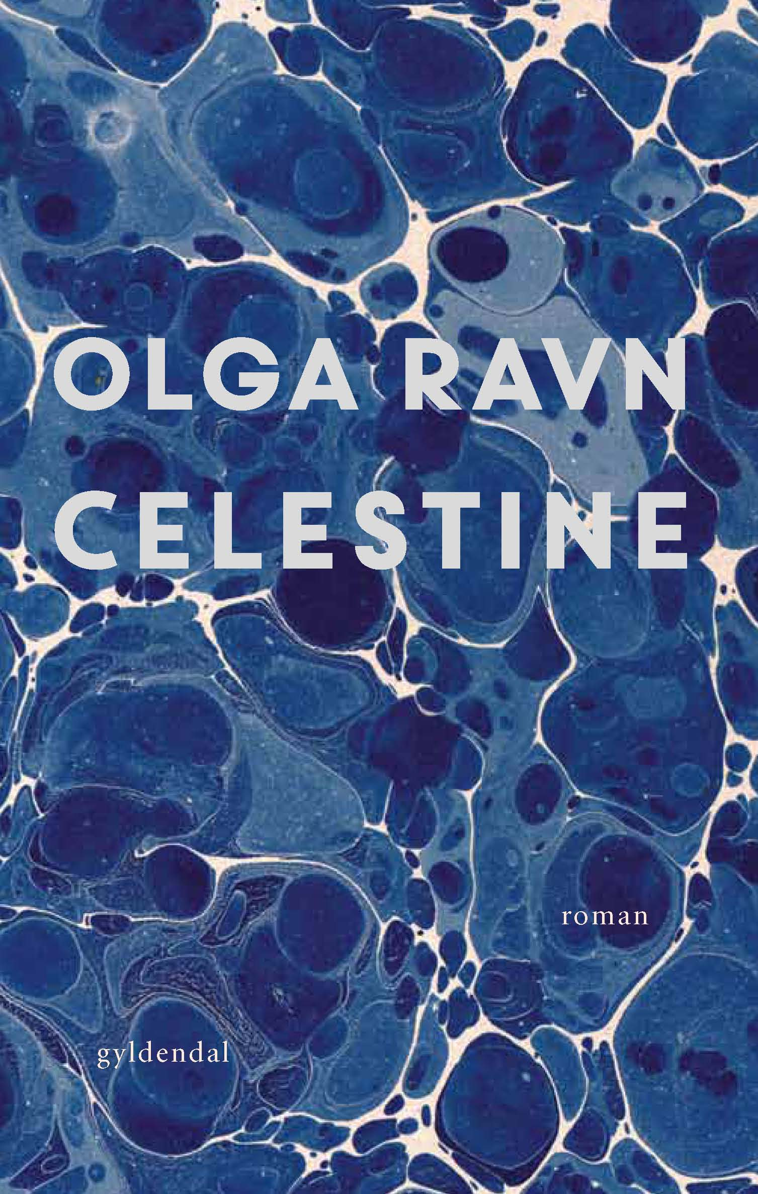 2 Celestine