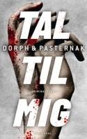 80'er nostalgien hærger i Dorph & Pasternaks fjerde krimimalroman, og selvom handlingen nogle gange slår over i kitsch, står det knivskarpe sprog klar til at bære læseren i mål.