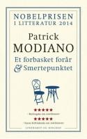 Man bør gøre sig selv den tjeneste at læse Modianos romaner mere end en gang, for erindringer skal have tid til at sætte sig.