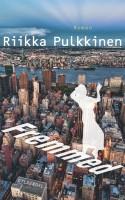 Riikka Pulkkinen skriver om rodløshed, dans og fanatisk religiøsitet. Det lyder anstrengende, men er det ikke, for hendes sprog er den slags, man kan synke ned i og lade sig rive med af.