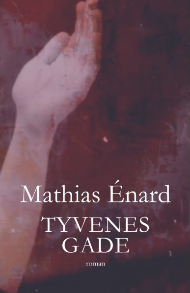 1. TYVENES GADE